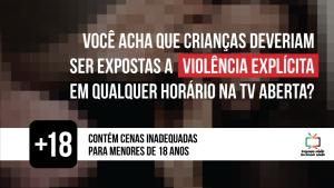 2-violencia